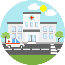 probityhospital hospital management software